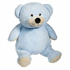 eb-embroider-bear-blue.jpg