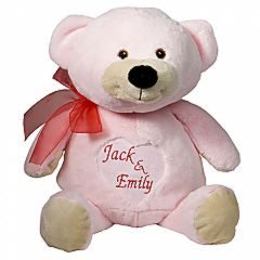 eb-bear-16-pink-embroidered.jpg