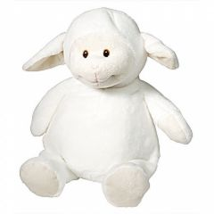 eb-embroider-lamb1.jpg