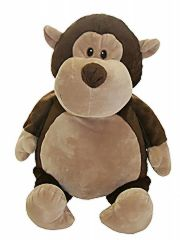 eb-embroider-buddy-monkey.jpg