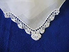 scalloped-corner-crochet.jpeg
