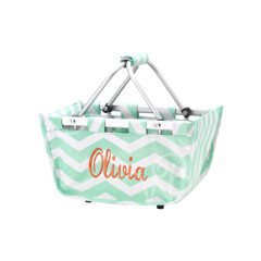 mini-mint-chevron.png