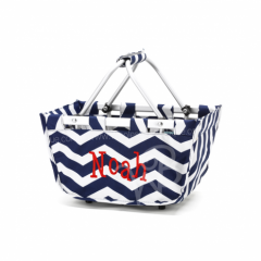 mini-navy-chevron.png