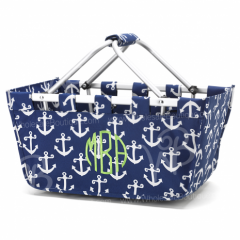 market-navy-anchor.png