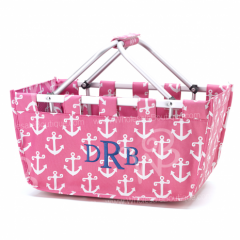 market-pink-anchor.png